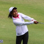 Riddell's Bay Glidden Bowl BJGA Tournament Bermuda, March 31 2015-89