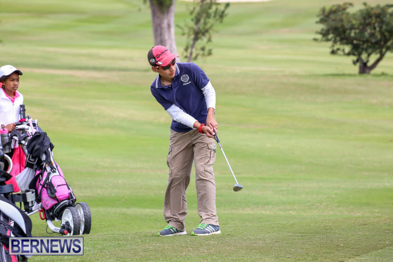 Riddells-Bay-Glidden-Bowl-BJGA-Tournament-Bermuda-March-31-2015-92