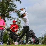 Riddell's Bay Glidden Bowl BJGA Tournament Bermuda, March 31 2015-99
