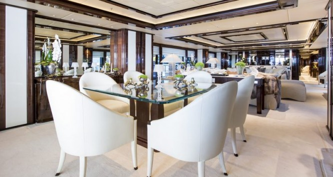 Super-yacht-Illusion-V-Dining-665x354
