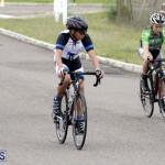 Tokio Crit Cycling 2015 Apr 29 (10)