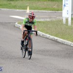 Tokio Crit Cycling 2015 Apr 29 (11)