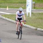 Tokio Crit Cycling 2015 Apr 29 (12)