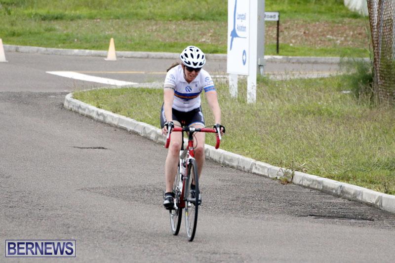 Tokio-Crit-Cycling-2015-Apr-29-12