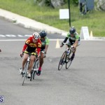 Tokio Crit Cycling 2015 Apr 29 (13)