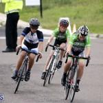 Tokio Crit Cycling 2015 Apr 29 (15)