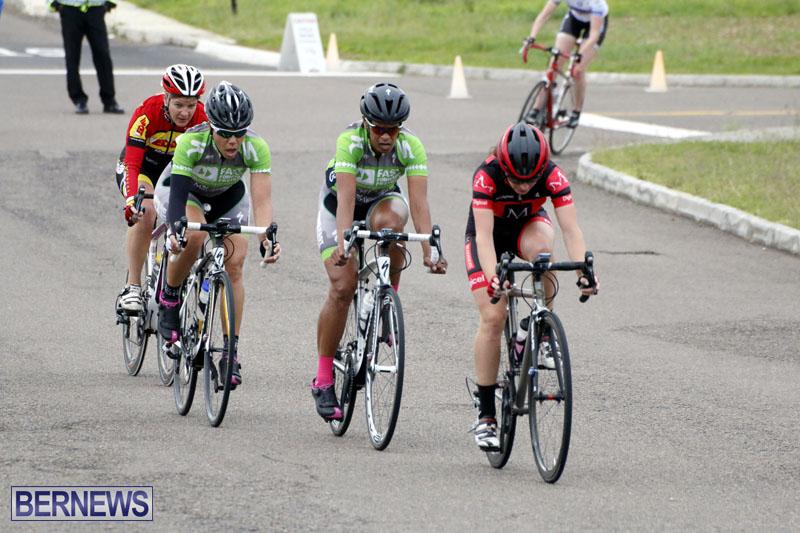 Tokio-Crit-Cycling-2015-Apr-29-16