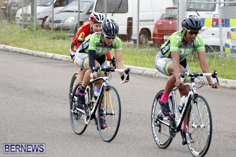 Tokio-Crit-Cycling-2015-Apr-29-17