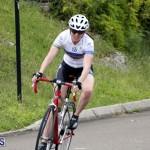 Tokio Crit Cycling 2015 Apr 29 (19)