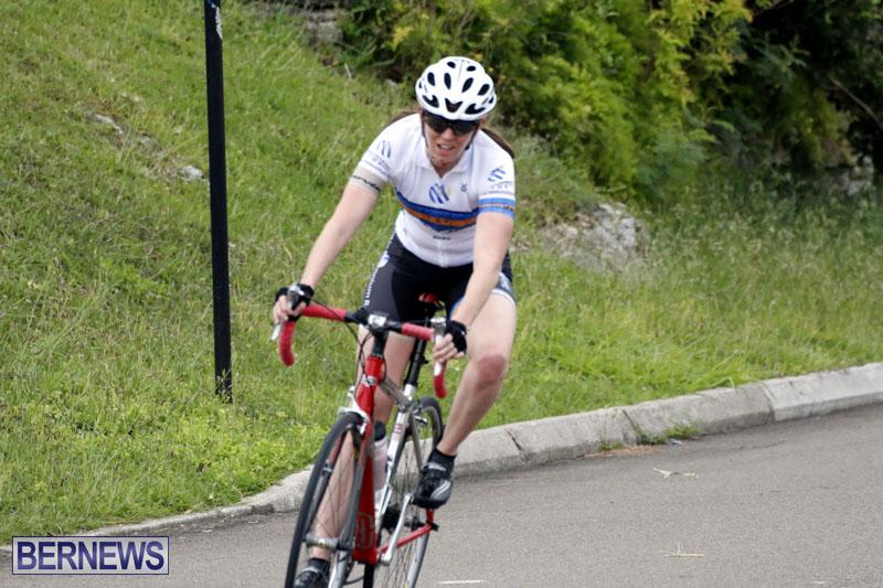 Tokio-Crit-Cycling-2015-Apr-29-19