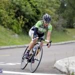 Tokio Crit Cycling 2015 Apr 29 (3)