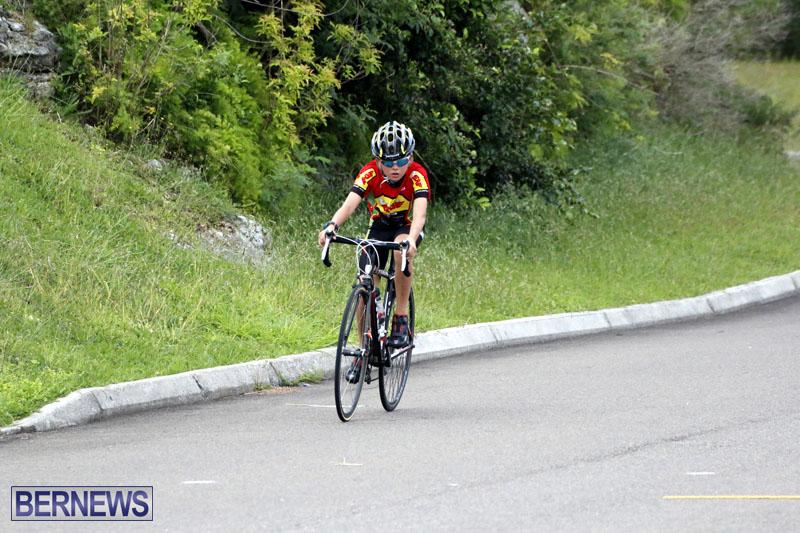 Tokio-Crit-Cycling-2015-Apr-29-8