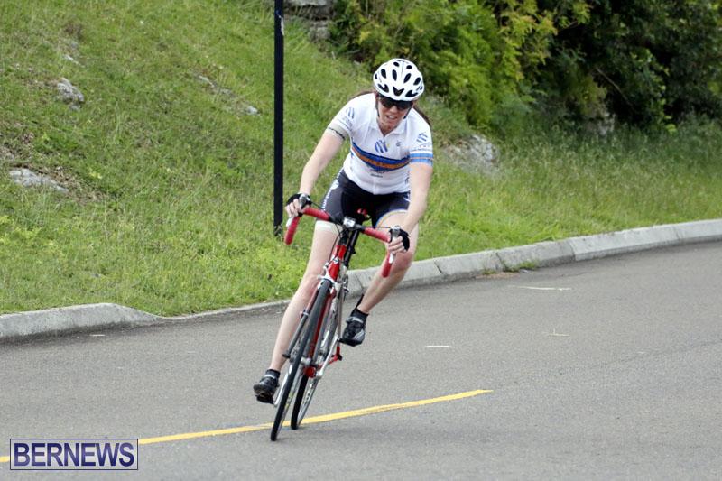Tokio-Crit-Cycling-2015-Apr-29-9
