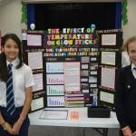 WA Science Fair April 2015 (1)
