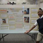 WA Science Fair April 2015 (10)