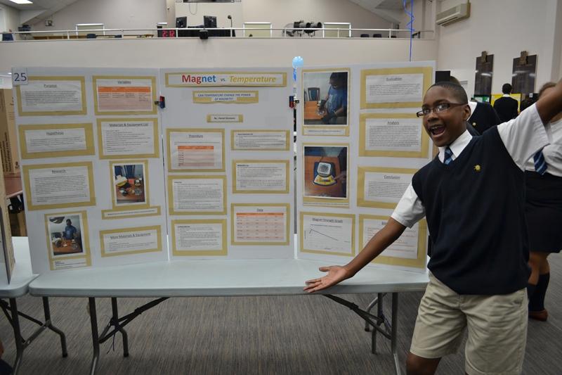 WA-Science-Fair-April-2015-10