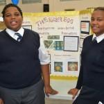 WA Science Fair April 2015 (12)