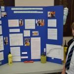 WA Science Fair April 2015 (2)