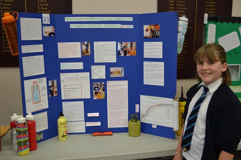 WA-Science-Fair-April-2015-2