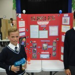 WA Science Fair April 2015 (4)