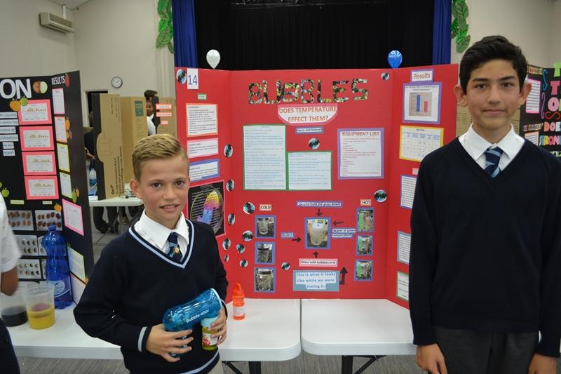 WA-Science-Fair-April-2015-4