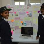 WA Science Fair April 2015 (5)