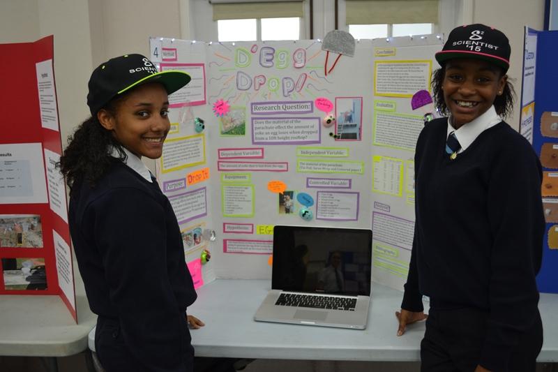 WA-Science-Fair-April-2015-5