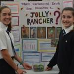 WA Science Fair April 2015 (6)