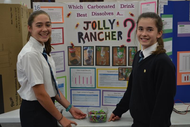 WA-Science-Fair-April-2015-6
