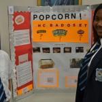 WA Science Fair April 2015 (7)