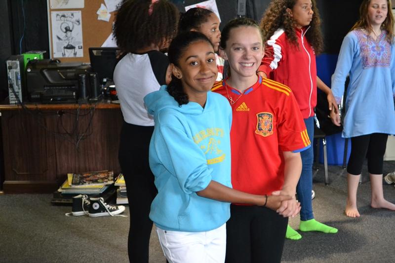 Warwick-Academy-April-17-2015-18