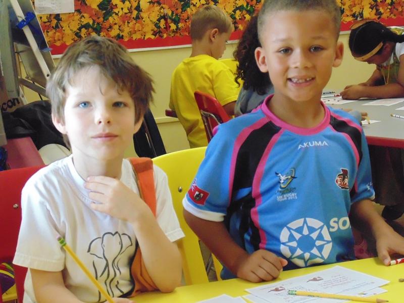 Warwick-Academy-April-17-2015-6