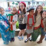 Warwick Academy April 17 2015 (8)