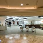 Washington mall food court april 2015 (1)