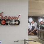 Washington mall food court april 2015 (10)