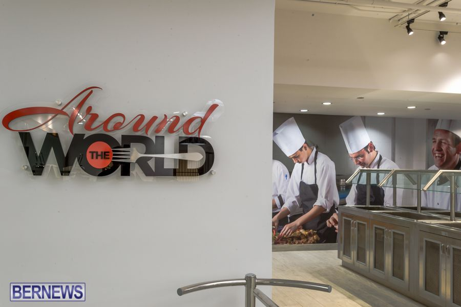 Washington-mall-food-court-april-2015-10