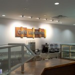 Washington mall food court april 2015 (3)