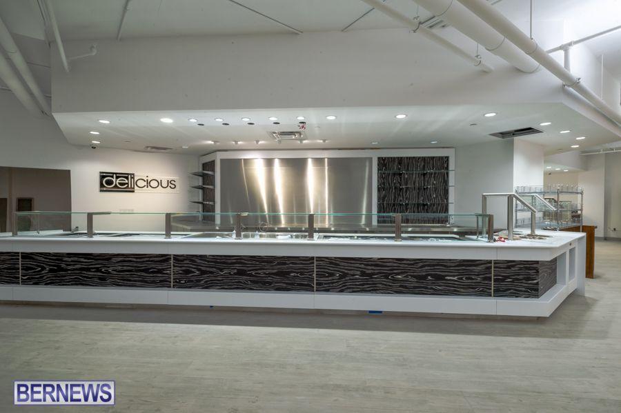 Washington-mall-food-court-april-2015-4