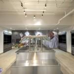 Washington mall food court april 2015 (7)