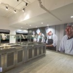 Washington mall food court april 2015 (8)