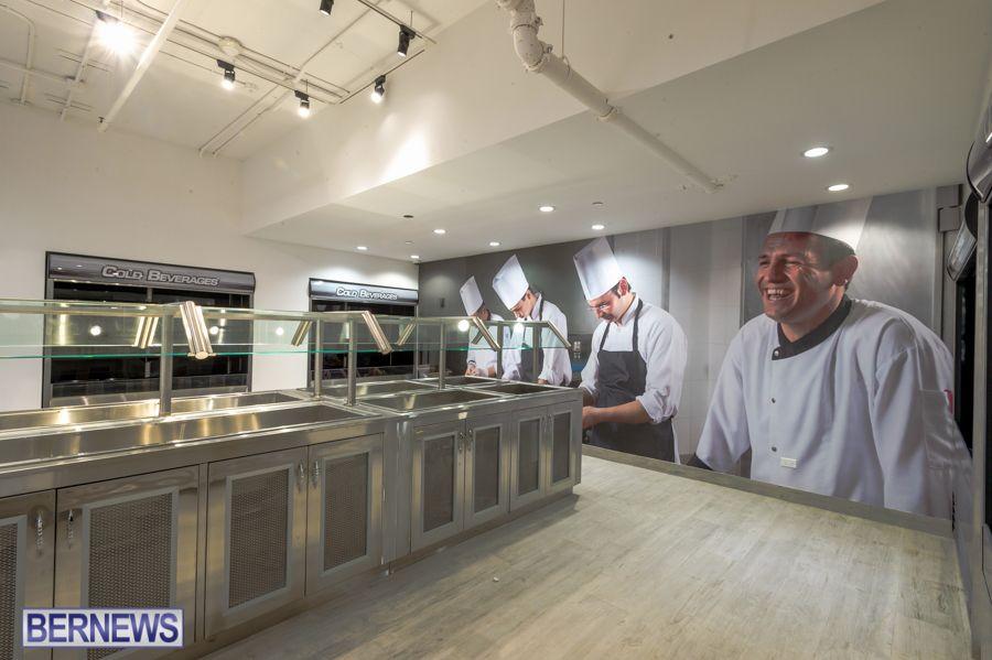 Washington-mall-food-court-april-2015-8