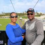 Zip Line Bermuda, April 15 2015-14