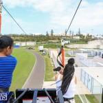 Zip Line Bermuda, April 15 2015-2