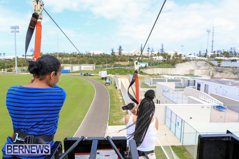 Zip-Line-Bermuda-April-15-2015-2