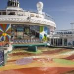 anthem of the seas cruise ship photos (1)