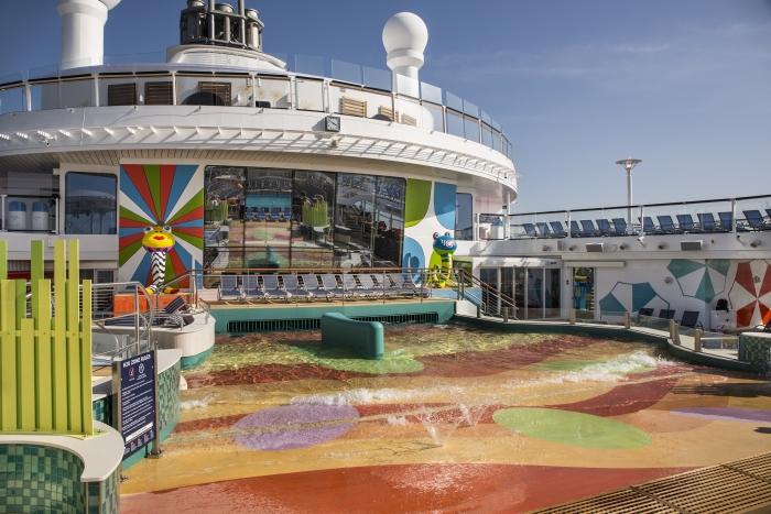 anthem-of-the-seas-cruise-ship-photos-1