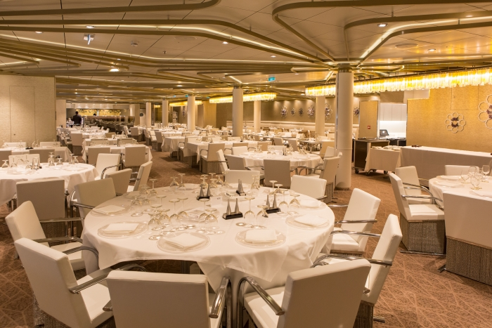 anthem-of-the-seas-cruise-ship-photos-10