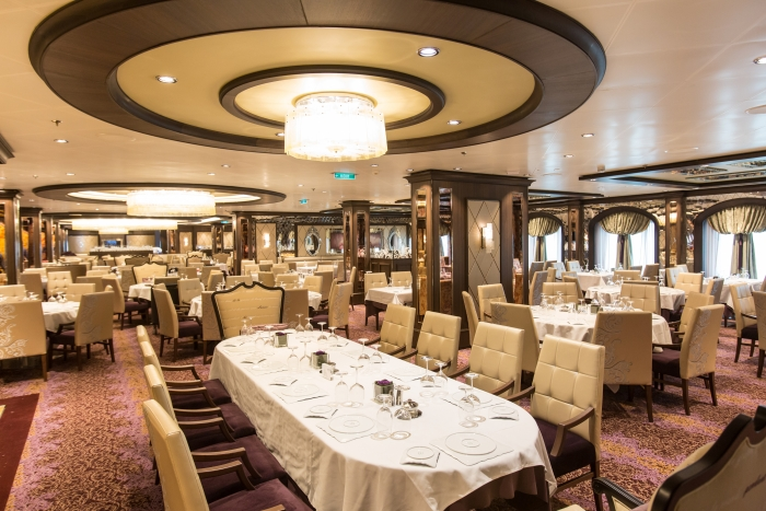 anthem-of-the-seas-cruise-ship-photos-11