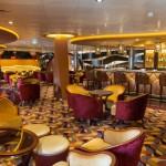 anthem of the seas cruise ship photos (15)