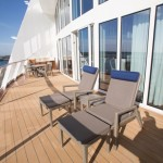 anthem of the seas cruise ship photos (25)